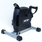Zest Home Fitness - The Pro