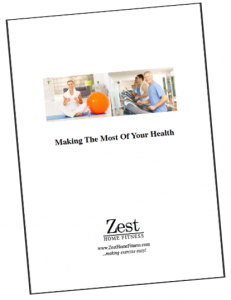 ZHF Health Booklet Shot