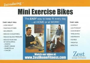 ZHF Main Leaflet