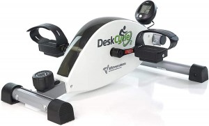 DeskCycle2_